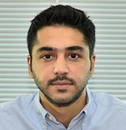 Hasan Zainal