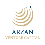 Arzan Venture Capital