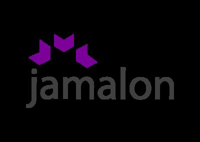 Jamalon