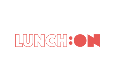 LunchOn