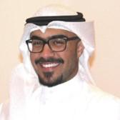 Ahmad Al Obaid