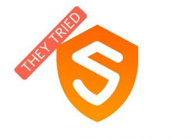 Shieldfy